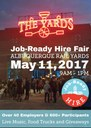 Job-Ready Hire Fair
