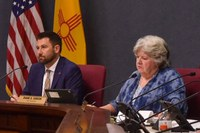City Council Passes Resolution Recognizing Juneteenth as an Official Holiday in Albuquerque