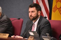 City Council to Consider Revised Public Health Emergency Law on Monday