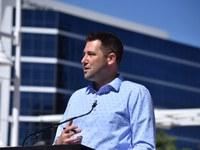Councilor Davis teams up with Mayor Keller, APD for gun buy-back program