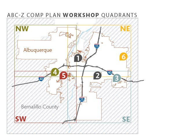 UDO Quad Map 4.7.15