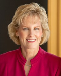 Janice E. Arnold-Jones