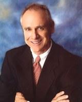 City Councilor Isaac Benton