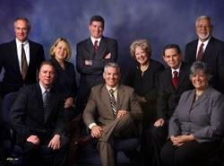 council250.jpg