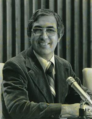 Joe Abeyta