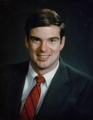 Councilor Hess Yntema