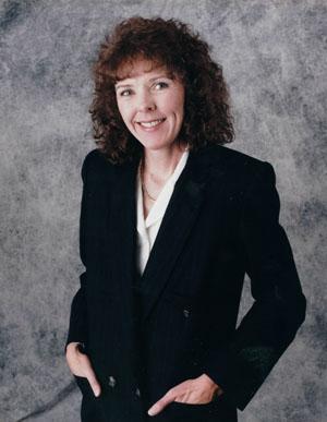 Councilor Deborah Lattimore