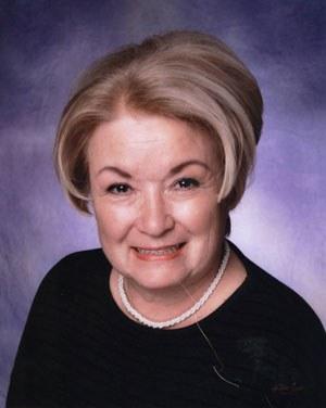 Councilor Adele Baca-Hundley