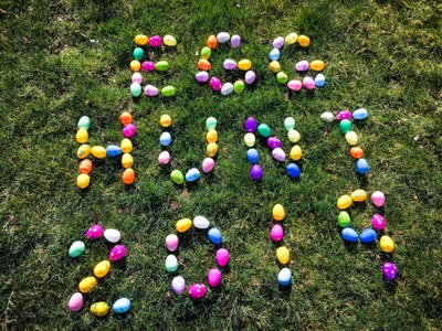 2019 April 6 Montecito West Easter Egg Hunt 2.JPEG