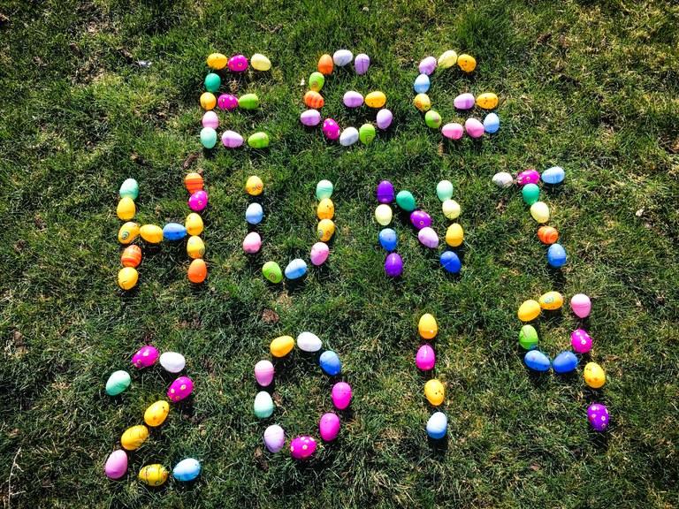 2019 April 6 Montecito West Easter Egg Hunt 2.JPEG