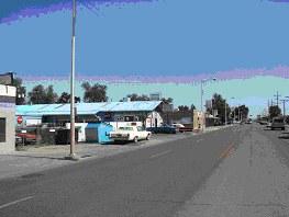 4streetstreetview.jpg