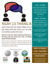 8.13 kafb conversation invite Viet