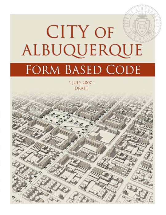 ABQFBCcover.jpg