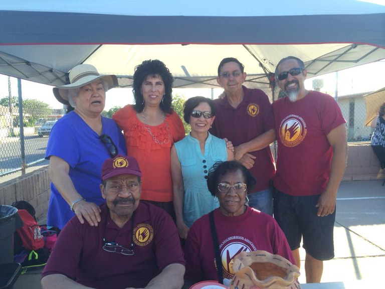 ANA National Night Out D3