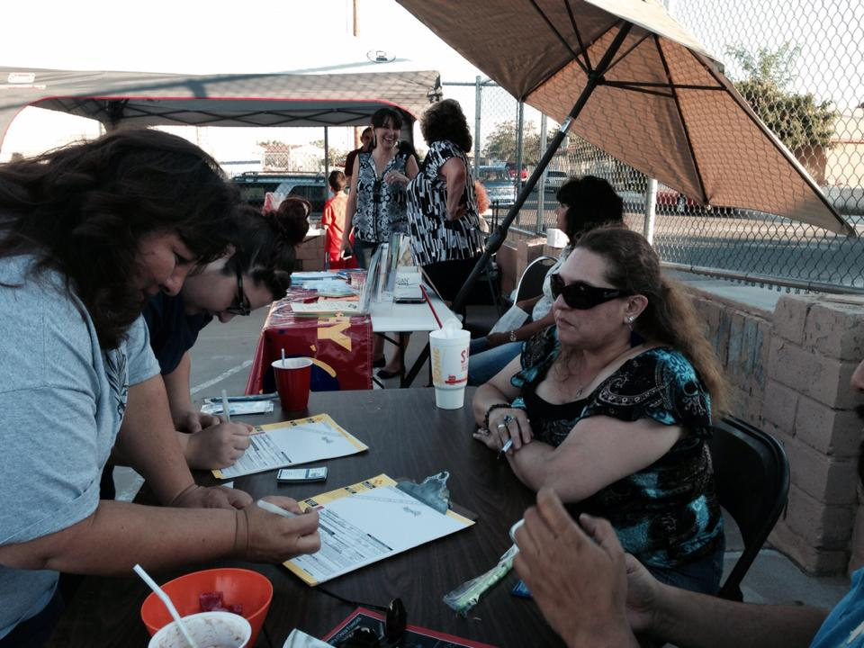 ANA National Night Out D3_2