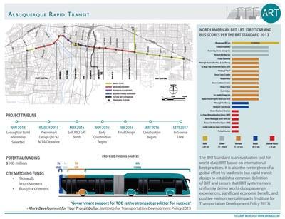 caption:ART update to BRT 2.27.15