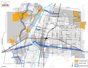 City Sector Plans