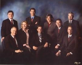 City Council 05-07