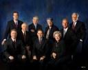 City Council 09-