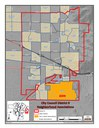 District 9 Neighborhood Map