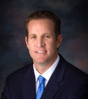 Image of City Councilor Dan Lewis.