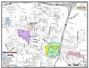 Historic Overlay Zones