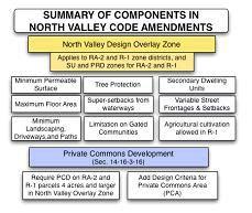 North Valley Design Flow Chart.JPG
