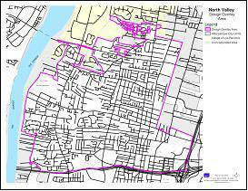 North Valley Map.JPG