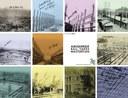 Rail Yards Draft Master Plan Cover