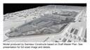 Rail Yards Model