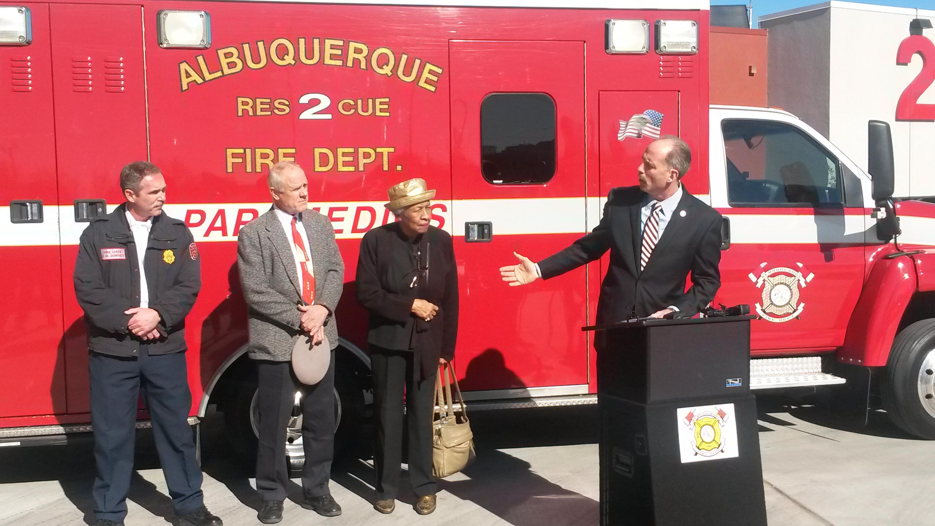 Fire Rescue Unit 2_1