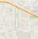 San Pedro Mile Hi District Map3