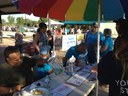 VDB National Night Out D3