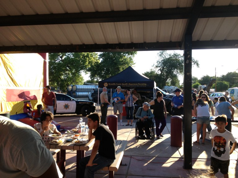 VDB National Night Out D3_2