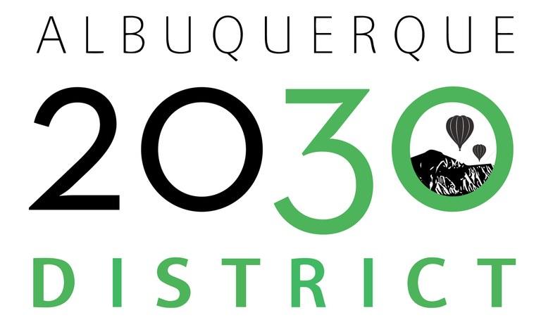 ABQ 2030 District