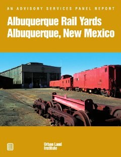 abq_rail_yards_advisory_services_panel.jpg