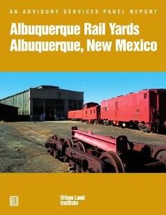 abq_rail_yards_advisory_services_panel.jpg