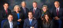 22nd City Council Group Photo cropped
