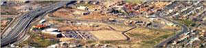 aerial_000.jpg
