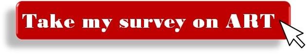 ART survey 2 D6