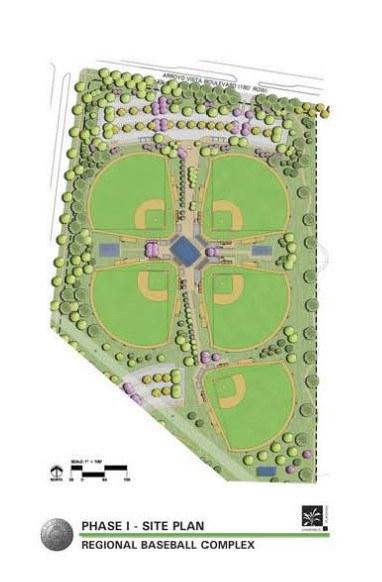 Baseball complex phase 1.jpg