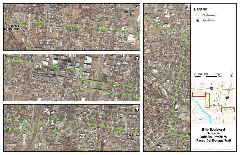 Bike_Boulevard_Yale_Paseo_Del_Bosque_Detail.jpg