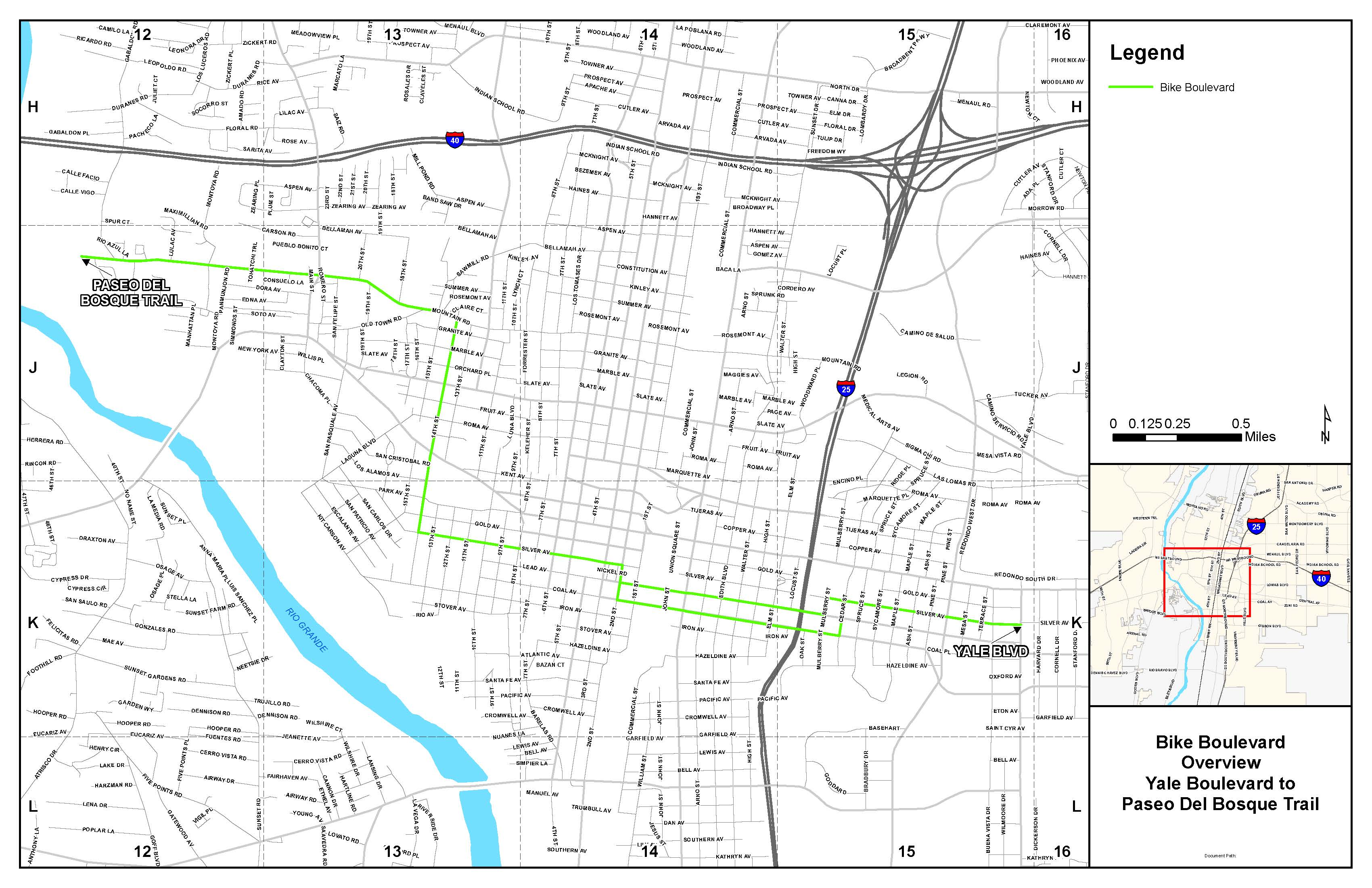 Bike_Boulevard_Yale_Paseo_Del_Bosque_Overview.jpg