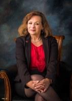 Image of City Councilor Cynthia Borrego