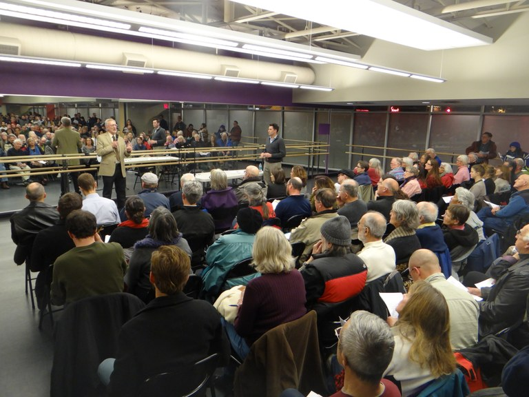 ART D6 forum pic 4
