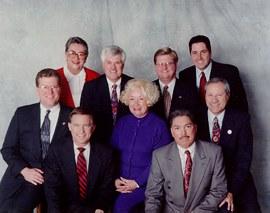 City Council 97-99