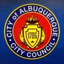 City Council Seal