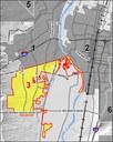Council District 3 Map