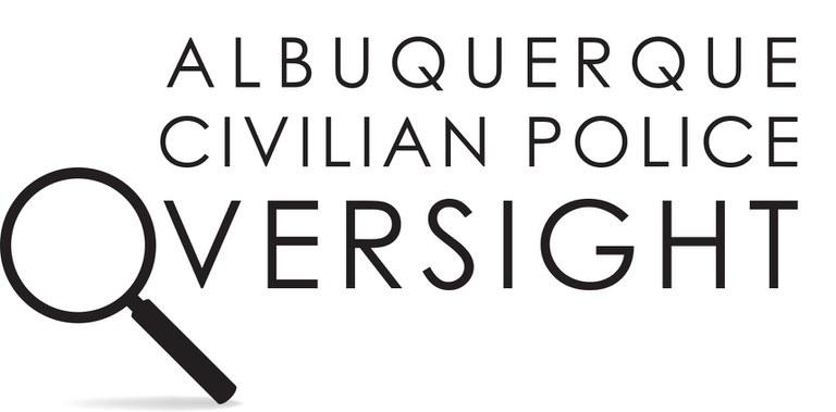 CPOA Logo