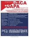 DACA-DAPA District 2